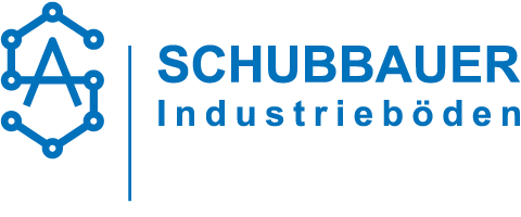 Logo - Schubbauer