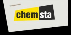 Cemsta logo_top